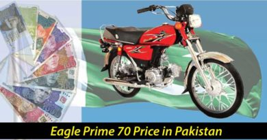 CD 70 Honda Spare Parts price List 2019 Pakistan | wheelers pk