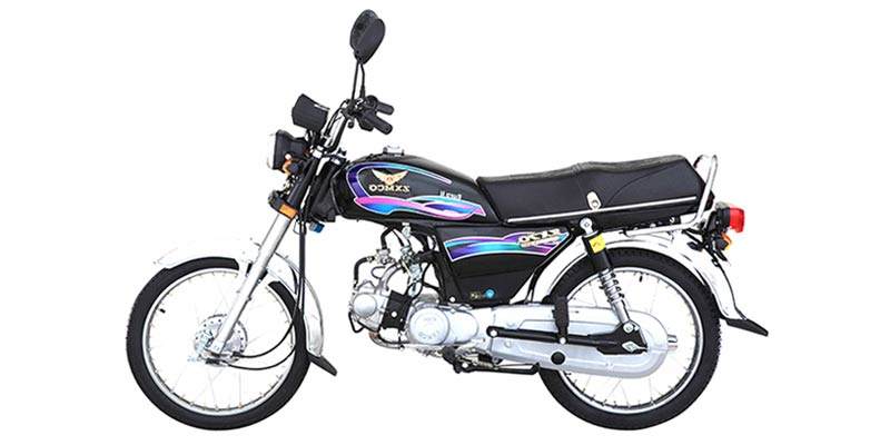 Zxmco zx 70 City Rider Price Specs & Features 2020